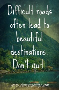 Daily Vitamin for the Soul http://www.sherryaphillips.com Abundance, Motivation…