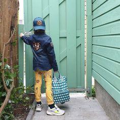 De Leuke Update #29 | nieuwtjes en musthaves voor kids Crafting, Diy Crafts, Clothes, Outfit, Clothing, Do It Yourself, Handarbeit, Diy Home Crafts, Classroom Crafts