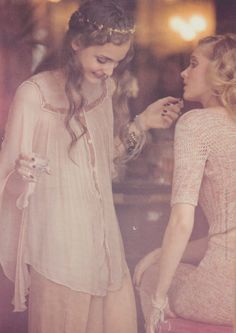 Lost Muse: The Lost Generation: Free People in the 1920s