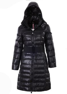 Online shopping moncler mokacine women coat black in general is known for being convenient