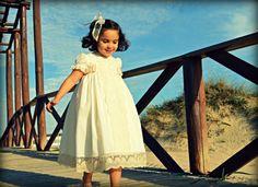 Toddler/Girl.2T3T4Y5Y6Y.Unique outfit.Soft por Moniquesthingsshop