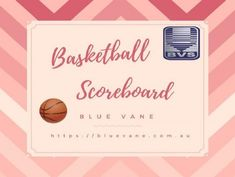 Blue Vane is also supplier and manufacturer of Basketball Scoreboard. These scoreboards are sourced with brightness and ultra-wide viewing angle that can be read under any light conditions. Buy now from the most famous and large business which contain a large collection of Scoreboards and also service installation. For any inquiries call us on (03) 9870 9331. Basketball Scoreboard, Green Led, Australia, Business, Blue, Collection, Store, Business Illustration