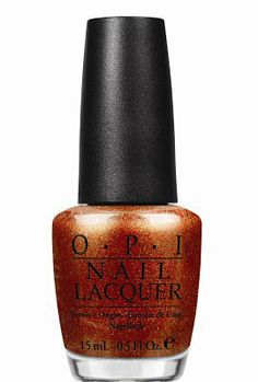 OPI Nail Polish Lacquer - OPI Euro Centrale Collection - A Woman's Prague-Ative (15ml) Released On 6th Of Feb: Amazon.co.uk: Beauty