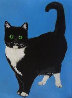 Pet Portraits Dun Laoghaire 087 2584133 Pet Portraits, Wall Art, Pets, Paper, Cards, Pictures, Animals, Photos, Animales