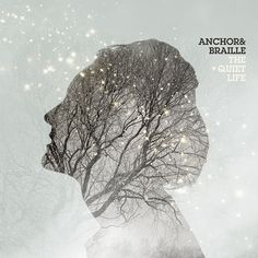Anchor - The Quiet Life / By : Invisible Creature