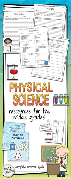 worksheet chemical physical change chemistry pinterest physical change and worksheets. Black Bedroom Furniture Sets. Home Design Ideas