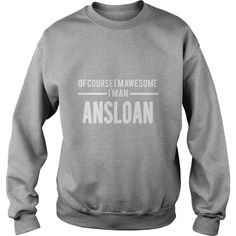 Ansloan Funny Tshirt #gift #ideas #Popular #Everything #Videos #Shop #Animals #pets #Architecture #Art #Cars #motorcycles #Celebrities #DIY #crafts #Design #Education #Entertainment #Food #drink #Gardening #Geek #Hair #beauty #Health #fitness #History #Holidays #events #Home decor #Humor #Illustrations #posters #Kids #parenting #Men #Outdoors #Photography #Products #Quotes #Science #nature #Sports #Tattoos #Technology #Travel #Weddings #Women