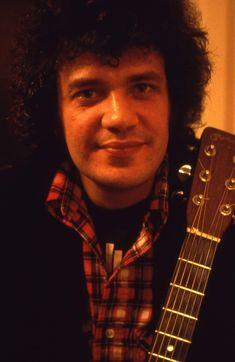 Mike Bloomfield, Joe Bonamassa, Blues Rock, Music Artists, Guitars, Musicians, Age, History, People