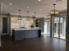 The Hamptons, Kitchen Island, Table, Furniture, Home Decor, Island Kitchen, Decoration Home, Room Decor, Tables