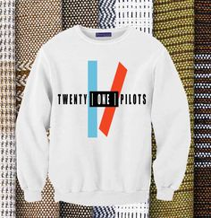 Twenty one pilots   -sweater Ugly Funny sweater by AxiataMug on Etsy https://www.etsy.com/listing/218149397/twenty-one-pilots-sweater-ugly-funny