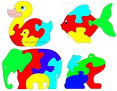 Easy scroll saw patterns puzzles free printable. Free Printable Woodworking Plans For Kids Scroll Saw Patterns Free, Cross Patterns, Wood Patterns, Free Pattern, Wood Projects For Kids, Woodworking Projects For Kids, Woodworking Jigsaw, Woodworking Kits, Woodworking Patterns