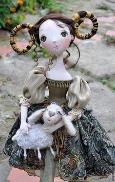 кукла овен: 24 тыс изображений найдено в Яндекс.Картинках