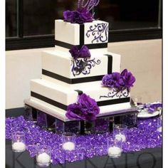 my wedding color!