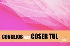 "Category Archive for ""Costura"" Blog, Sewing, Ideas Para, Ballet, Tutorials, Google, Sewing Ideas, Molde, Tips"