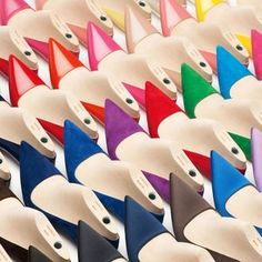 Wish List: Prada's New Rainbow of Custom Heels