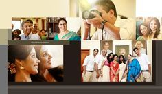 Kerala Wedding Photography | Wedding Videography in Thrissur, Candid Photography | Kerala Christian Betrothal Album Designing Kerala Wedding Photography | Wedding Videography in Thrissur, Candid Photography | Kerala Hindu Wedding Album Designing #Indian #Wedding #Album #Design #Pictureboard