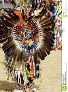 Native American Indians, Native Americans, Pow Wow, Homeland, Cherokee, Dancers, Eagles, Nativity, Dream Catcher