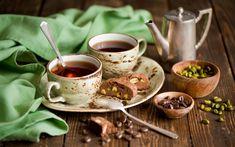 Doğru çay için bilmeniz gereken 8 şey