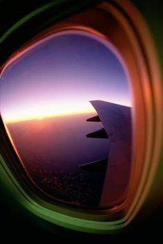 Lust auf ein Wochenende in London, Paris, Barcelona? Heute buchen – morgen dort sein: Unsere Städtereisen könnt Ihr so richtig in letzter Minute buchen.  www.lastminute.de/de_DE/lmn2/travel/kombi/fh/new.do?lmextid=a1618_180_e30