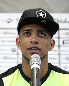 BotafogoDePrimeira: Luis Ricardo espera casa cheia com jogos na arena:...