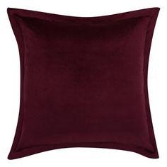 ACADEMY 50x50cm cushion