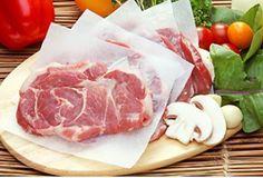 종이호일 활용 어디까지 해 봤니? 알아두면 꿀 이득 종이호일 11가지 활용법 Good To Know, Helpful Hints, Beef, Good Things, Cooking, Kitchen, Crafts, Food, Knowledge
