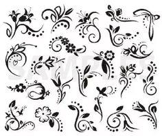 векторные рисунки для ногтей: 55 тис. зображень знайдено в Яндекс.Зображеннях