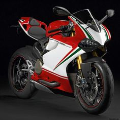 Plans to customize For Ducati 1199 2012-2014 injection molding ABS Plastic motorcycle Fairing Kit Bodywork D35