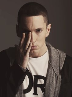 #eminem If you a rapper or singer CLICK HERE and check out my BEATS!