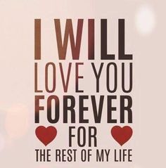 I Will Love You Forever Romantic Quote Pics With Name.Love You Name Card.Romantic Love Greeting With Custom Name.Generate Name on Love You Forever Wish Card Valentines Day Sayings, Anniversary Quotes, I Love You Images, Love Of My Life, My Love, Love You Too, I Love You Forever, Girlfriend Quotes, I Love You Quotes For Him Boyfriend