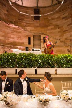 Linda_Adam_Great-Gatsby-Wedding_031