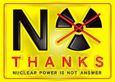 """NO THANKs""    message & artwork by takuya matsunoki"