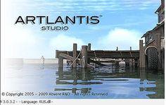 Artlantis Studio 6.0.2.26 Crack download for windows. Artlantis Studio full is a tool designed to create realistic 3D visualizations of buildings, interiors, gardens, etc.