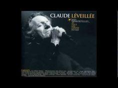 Québec, 1962. Claude Léveillée avait écrit cette chanson en s'inspirant de son…