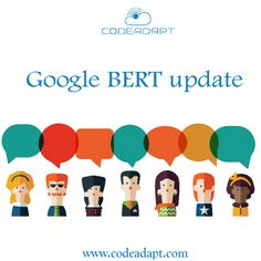 Recently, Google launched a new BERT update for better experience for the users, Now Google search is more convenient for those who use google voice search more often.  #BERT #Google #update #2019 Best Web Development Company, Google Voice, Seo Specialist, Best Seo, Web Design Company, Fix You, Brand Identity, Digital Marketing, Product Launch