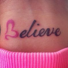 oooh love this!  Still haven't officially decided if I'm going to get a tattoo or not