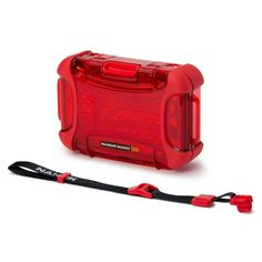 v2com newswire   Product   Plasticase is proud to launch its all-new rugged case product NANUKNANO - Plasticase Inc.  @Plasticase Inc.
