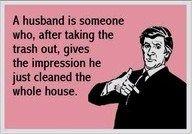 Lol, true!