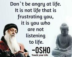 Osho #quotes