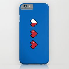 """""""The Life of a Gamer"""" Phone Case"""