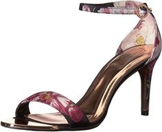 21a752be5 The perfect Ted Baker Women s Mylli Pump Womens Shoes.   78.02   perfecttopbuy from top store