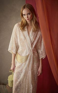 Click product to zoom Kimono Dress 505c830d5