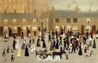Scala Archives - Search results - Helen Bradley