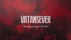 Zeki ARSLAN: VATANSEVER PATRİOTLAR-1