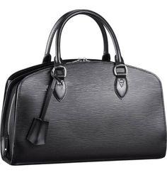 Louis Vuitton bags and Louis Vuitton handbags Louis Vuitton Pont Neuf PM 274 Louis Vuitton Online, Louis Vuitton Wallet, Louis Vuitton Handbags, Vuitton Bag, Fashion Heels, Fashion Bags, Womens Fashion, Fashion Shops, Cheap Fashion