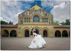 22-stanford-wedding-photography