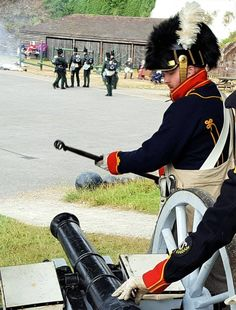 Royal Horse Artillery, Waterloo 1815, Georgian Era, Napoleonic Wars, Warfare, Bicycle, English, Horses, Group