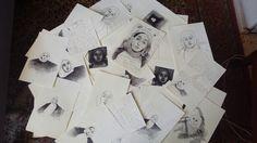 Artist orhan onuk