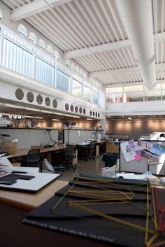 Oobe corporate headquarters at riverplace architect Architects in greenville sc