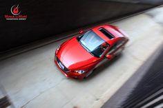 Mazda Rock and Roll Marathon